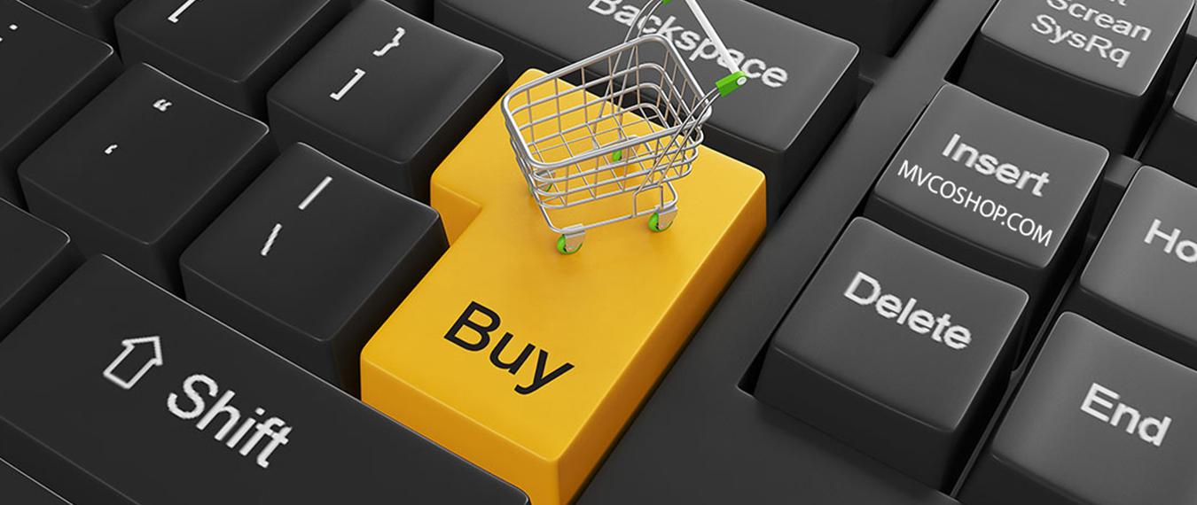 Buy Electronics